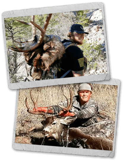 Antler-Canyon-Outfitters-Arizona-Mule-Deer-Hunting-toby